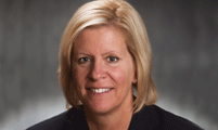 NFHS' Sandy Searcy Named to USA Softball Board of Directors