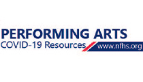 Performing Arts COVID-19 Resources