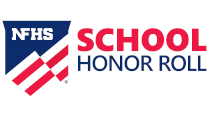Three North Carolina Schools are Nation's First to Earn Level 1 Status in NFHS School Honor Roll