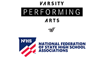 NFHS and Varsity Performing Arts to Offer FREE Marching Band Show Program for Schools All Across America