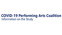 Unprecedented International Coalition led by Performing Arts Organizations to Commission COVID-19 Study