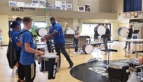 NFHS Joins 52 Other National Organizations to Support Arts Education as Essential for Students During COVID-19 Pandemic
